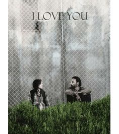 Makes me miss Lori