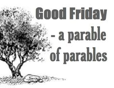 As Jesus tells people parables in a Bible times setting, the parables are acted out in a modern office scenario to relay the gospel message. Youth Group Lessons, School Lessons, Christian Skits, Bible Parables, Jesus Teachings, Bible For Kids, Youth Ministry, Good Friday, Holidays And Events