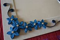Quilling Ideas - - Yahoo Image Search Results