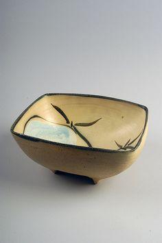 Michael Simon by American Museum of Ceramic Art