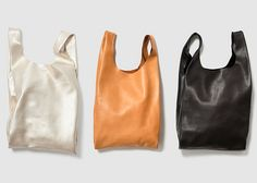 leather baby. Leather CraftLeather Bags HandmadeShopper BagTote ... 113422d4a852e