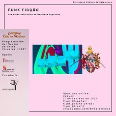 Patio, Movie Posters, Carnival, Brazil, Speech Balloon, Identity, February, Artist, Future Tense