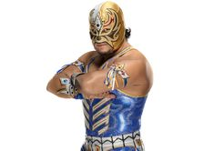 WWE Superstar Gran Metalik's official page, featuring bio, exclusive videos, photos, career highlights and more! Wwe Superstars, Highlights, Career, Videos, Photos, Carrera, Pictures, Luminizer, Hair Highlights