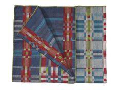 Weekly sales of unseen design and decoration brands at exclusive discounts. Blue Blanket, Picnic Blanket, Outdoor Blanket, Plaid Design, Source Of Inspiration, Studio, Textile Design, Ikat, Design Elements