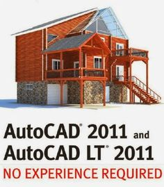 ... describing AutoCAD from A to Z.Autocad Urdu Pdf Book Free Download