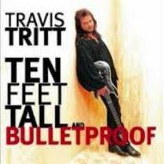 Travis Tritt - Foolish Pride (Ten Feet Tall and Bulletproof) Best Country Music, Country Music Videos, Country Songs, Best Songs, Love Songs, Lonely Song, Foolish Pride, Travis Tritt, Feeling Lonely
