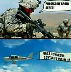 >>>Cheap Sale OFF! >>>Visit>> É humor peculiar que não acaba mais. Funny V, Funny Posts, Hilarious, Funny Spanish Memes, Spanish Humor, Memes Humor, Funny Images, Funny Pictures, Laughter