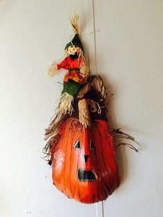 Things to make on Pinterest | Palm Fronds, Palm Frond Art and ...