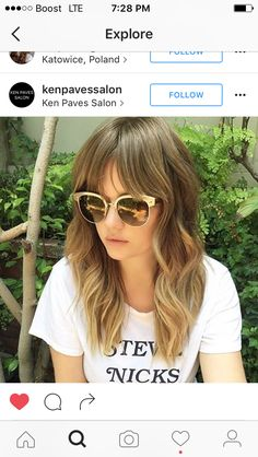 LAETITIA CASTA, FACE OF THE NEW EYEWEAR CAMPAIGN – Chanel   Style    Pinterest   Laetitia casta, Eyewear and Fashion news 8e57007f6910