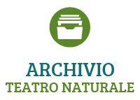 Teatro Naturale - borsino dell'olio di oliva