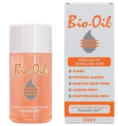 Aceite Corporal Bio-Oil 60 ml Best Drugstore Products, Beauty Products, Beauty Tips, Makeup Products, Acne Products, Drugstore Beauty, Beauty Tutorials, Beauty Secrets, Beauty Makeup