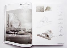 --designboom book report: architectural diagrams