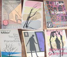fine fine books: Some Books ...