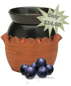 How to find discounted Scentsy Close-Out, sale, or clearance