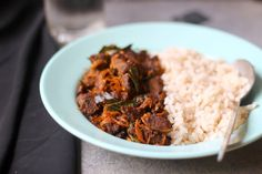 Beef Ularthiyathu - Kerala Style Beef Fry Recipe. India is a free country, they say. But many a time, I seriously doubt it. For eg, in Kerala, whenever a pol...