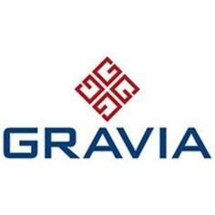 Stream Spots - Grupo Gravia, a playlist by livreiniciativa from desktop or your mobile device Logos, Places, A Logo, Legos