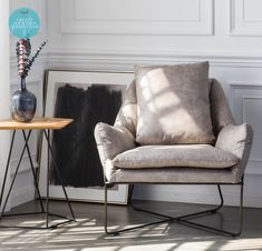 76 best accent chairs new pacific direct inc images in 2019 rh pinterest com