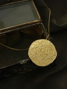 ZORRO Order Collection - Pendant - 180