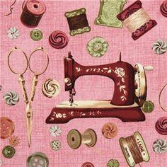 Art & Casa - Mari Rodrigues: Para Você Que Ama Costurar - Tutoriais Lindos