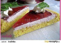Vanilla Cake, Cheesecake, Treats, Sweet, Desserts, Food, Sweet Like Candy, Candy, Tailgate Desserts