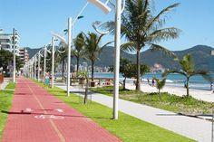 Localizada no Litoral Norte de SC, Itapema conta com a segunda melhor infraestrutura de praia do Estado, perdendo apenas para Jurerê Internacional, na grande Florianópolis.