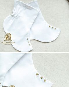 Hanbok socks W3600 http://dodamdodam.com/goods_detail.php?goodsIdx=2721