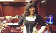 Erica Campbell Erica Campbell, Mary Mary, Gospel Music, Celebs, Celebrities, Different Styles, Singers, Musicians, Rap