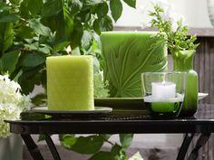 Outdoorküche Deko Uñas : 51 besten balkon gestaltung leicht gemacht bilder auf pinterest in