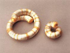 JAN SUCHODOLSKI-PL  / bracelet
