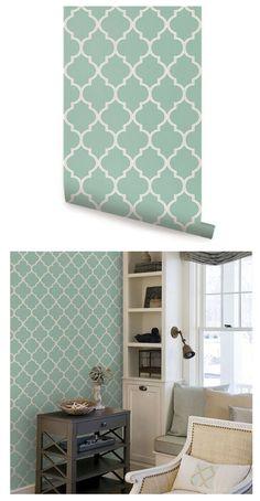 https://i.pinimg.com/236x/ca/86/77/ca8677e9a5b3ee250f05995ab5de804c--wallpaper-wall-wallpaper-ideas.jpg