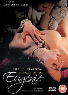 fre sex movie erotikfilmer