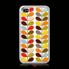 apple iphone 4 4s 5 5s 5c, samsung galaxy s2, s3, s3 mini s4 mini ...