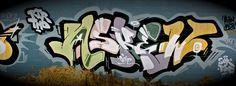 Askew_GBAK_TMD_NZ_by_lateralus1939.jpg 900×331 bildpunkter