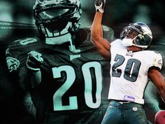 philly sports | All Philadelphia Sports - Brian Dawkins Wallpaper (1024x768)