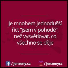 https://www.facebook.com/Jenzeny.cz/photos/a.339345072804211.77417.335995616472490/1417769511628423/?type=3
