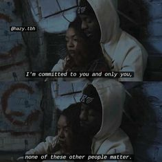 Lyric Quotes Tumblr, Tupac Quotes, Gangsta Quotes, Rapper Quotes, Baddie Quotes, Talking Quotes, Real Talk Quotes, Fact Quotes, Mood Quotes