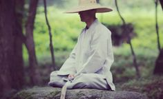"""How to Transform Negative Thoughts with Mindfulness Meditation"" http://prsm.tc/LHO4jH"