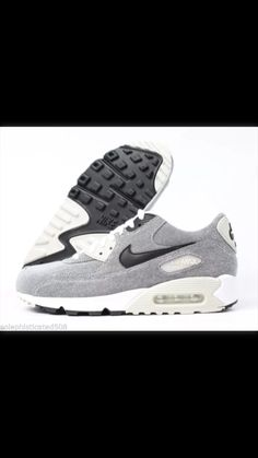 buy online 55d6c ab03b 10 Best Jordans images  Tennis, Air jordan, Air jordans