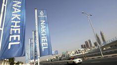 Nakheel assesses proposals for Dh670m resort