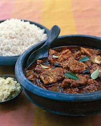 Fish Curry In Nigella Flavored Spicy Sauce Recipes — Dishmaps