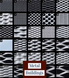 Metal & Steel Barns Choice Metal Buildings and Pole Barn Homes Interior is part of Metal facade - Metal Building Kits, Metal Building Homes, Building Facade, Building Ideas, Building Skin, Metal Facade, Metal Panels, Metal Cladding, Metal Barn Homes
