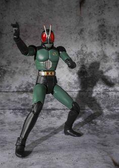 Kamen Rider Toys, Robot Cartoon, Vinyl Toys, Toy Story, Black Rx, Iron Man, Action Figures, Tv Shows, Manga