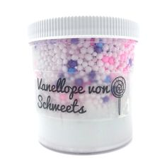 Vanellope Von Schweetz Slime Stress Relief Toys and Games for Adult and Children Slimy Slime, Edible Slime, Fruit Slime, Limo, Slime Names, Pretty Slime, Cool Slime Recipes, Slime And Squishy, Pink Birthday Cakes