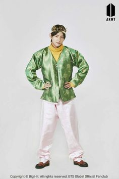 Image about kpop in bts ❣ by 살라 on We Heart It Daegu, K Pop, Bts Kim, Childhood Photos, Kim Taehyung, Bts Fans, Bts Photo, Bts Bangtan Boy, Jimin Jungkook