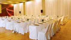 Conference Alerts 2015, All Conference In India Conferences by Conference Alerts - Find details about academic conferences 2015, all about conferences in India. Conference alerts provides alerts of International conferences in India, Indian conference alerts 2015, all about conference in India 2015 http://conferencealerts.co.in/