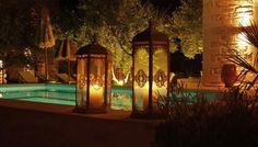 Villa Okalia, Nea Magnisia, Rethymno: Luxury and comfort in a traditional… Rethymno Crete, Crete Greece, Swimming Pools, Villa, Traditional, Luxury, Decoration, Home Decor, Swiming Pool