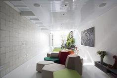 Casa 4x30,© Fran Parente