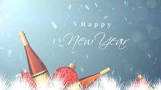 Happy New Year Banners 2019 - Happy New Year Banner Background Images 2019 Happy New Year Banner, Happy New Year Wishes, Happy New Year 2018, New Year Greetings, Year Quotes, Quotes About New Year, Best New Year Status, Hindi New Year, New Year Wallpaper