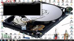 Ensinando como formata o pc SEM usar o CD