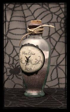 Image result for jar magical fantasy potions
